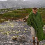 Sommer in Süd Norwegen 2017 (Teil 2)