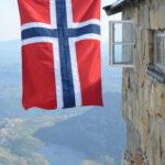 Norwegen 2018 – unterwegs mit den könnenwirnintendo Kids (Teil 3)