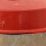 LKW Spanngurt festzurren und lösen – Schritt für Schritt Anleitung