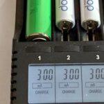 Elektro Schnellklemmen