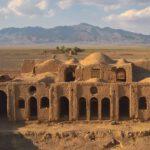 Unterwegs im Iran – was sollte beachtet werden ?