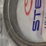 Reparatur Kit für die Lucas CAV Einspritzpumpe