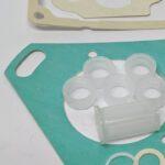 Pimp my Erste Hilfe Kasten – verbesserter Verbandkasten