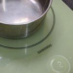Wartung: DOT4 Bremsflüssigkeit für die Hydraulik der Kupplung