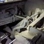 Diesel Förderpumpe – Cummins CBU1099