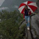 Handstand in Norwegen – 2019 (Teil 1)